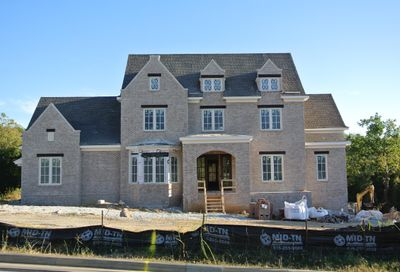 1417 Newhaven Dr. (Lot #108) Brentwood TN 37027