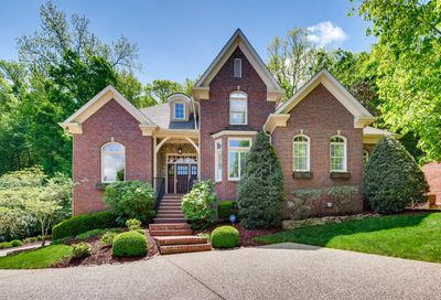 710 Ashley Run Brentwood TN 37027