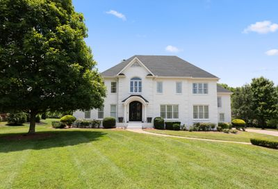 1097 Sunset Road Brentwood TN 37027