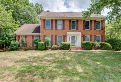 1101 Seven Springs Ct Brentwood TN 37027