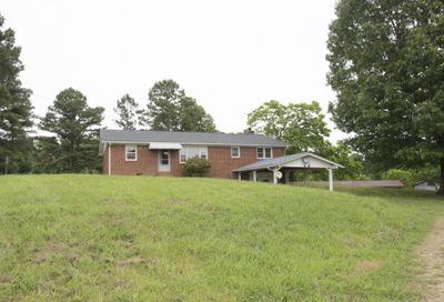 3743 Hwy 41 A S Normandy TN 37360