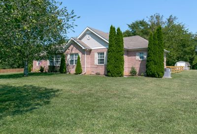 276 Red Oak Trail Spring Hill TN 37174