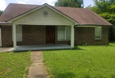 712 S 12th St Nashville TN 37206