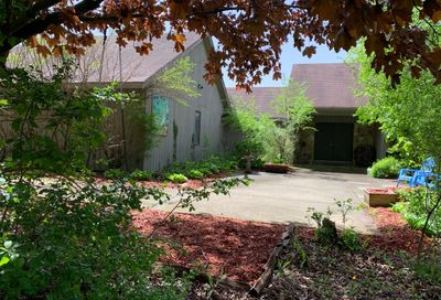 679 Plum Tree Road Barrington Hills IL 60010