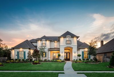 6101 Open Meadow Lane Franklin TN 37067