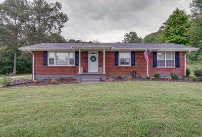 1034 Old Clarksville Pike Pleasant View TN 37146