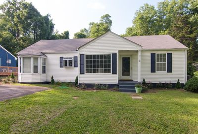 76 E Thompson Ln Nashville TN 37211