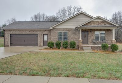 188 Preakness Circle Pleasant View TN 37146