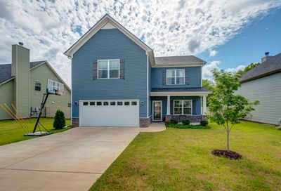 2141 Longhunter Chase Dr Spring Hill TN 37174