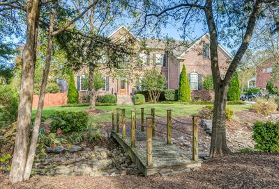 2044 Valley Brook Dr Brentwood TN 37027