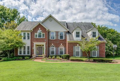 323 Springhouse Cir Franklin TN 37067