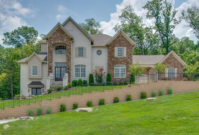 1806 Terrabrooke Ct, Lot 7 Brentwood TN 37027