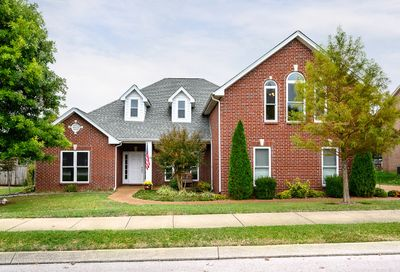 3138 Friars Bridge Pass Franklin TN 37064
