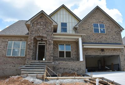 205 Star Pointer Way- Lot 21 Spring Hill TN 37174