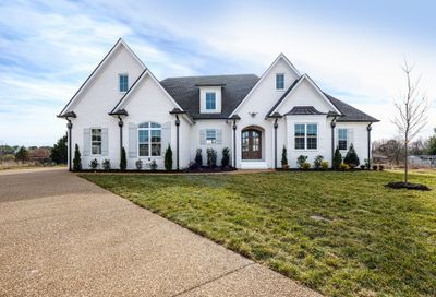 205 Trout Ct (Lot 235) Spring Hill TN 37174