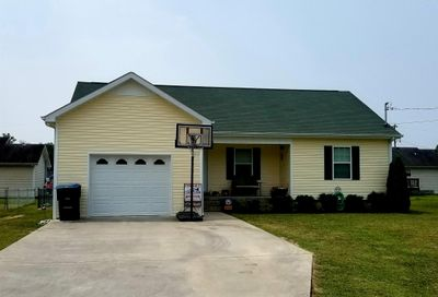 246 John Mark Ct Manchester TN 37355