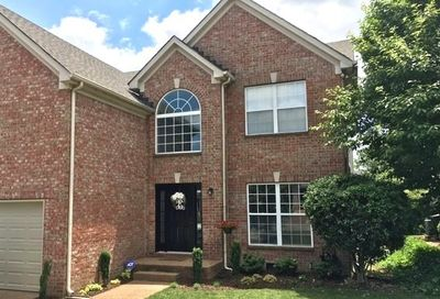 307 Fletcher Ct Franklin TN 37067