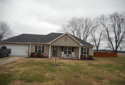 1000 Pusher Pl Rockvale TN 37153