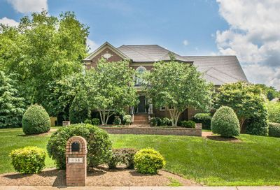 438 Mayfield Pl Brentwood TN 37027