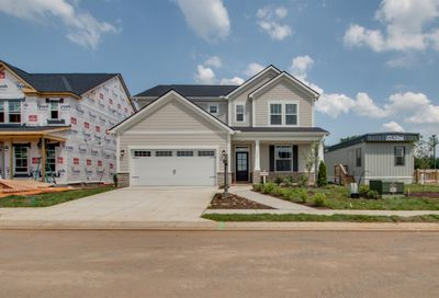 3721 Willow Bay Lane - Lot 196 Murfreesboro TN 37128