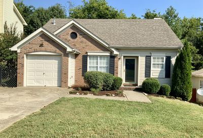 1668 Aaronwood Dr Old Hickory TN 37138