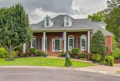 904 Mcguire Ct Brentwood TN 37027
