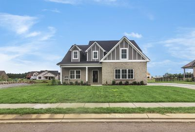 4013 Gilreath Place (Lot 94) Murfreesboro TN 37127