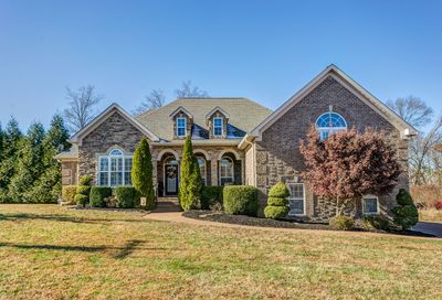 822 Harrisburg Ln Mount Juliet TN 37122