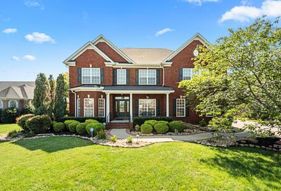 2644 Jim Houston Ct Murfreesboro TN 37129