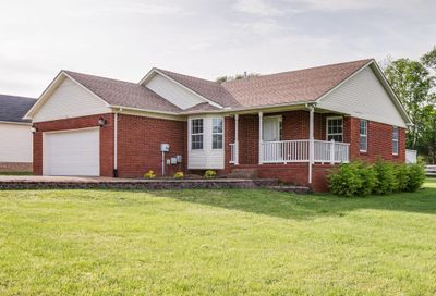 2900 Hearthside Dr Spring Hill TN 37174