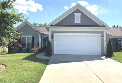 274 Salient Ln Mount Juliet TN 37122