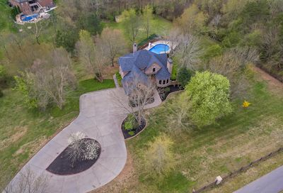 9669 Split Log Rd Brentwood TN 37027