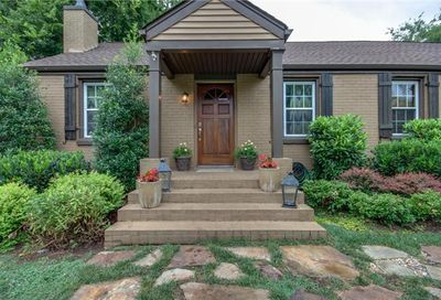 308 Highland Ave Franklin TN 37064