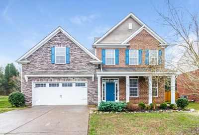 1820 Looking Glass Ln Nolensville TN 37135