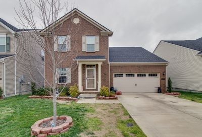 2709 Orleans Dr Columbia TN 38401