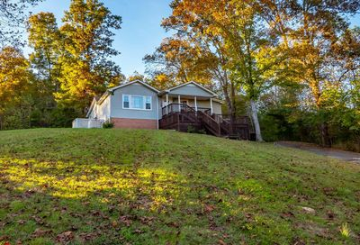 5570 Pinewood Rd Franklin TN 37064