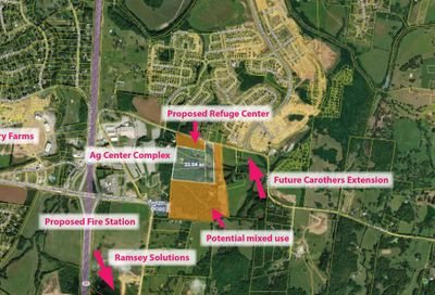 4325 Long Ln Franklin TN 37064