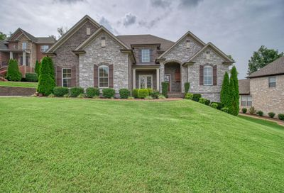 1008 Atchley Ct Hendersonville TN 37075