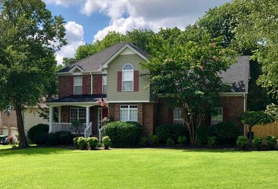 4101 Dunn Ct Old Hickory TN 37138