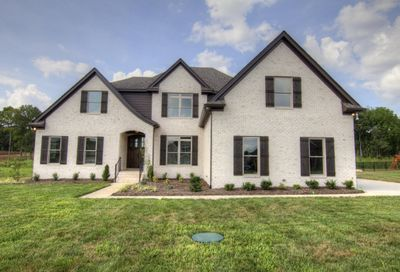 180 Knoxleigh Way- #109 Murfreesboro TN 37129