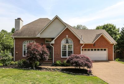 1009 Creekglen Ct Hendersonville TN 37075