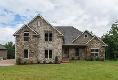125 Autumn Creek Lebanon TN 37087