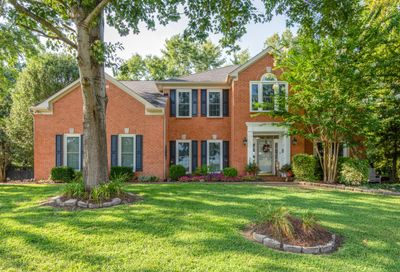 1729 Reins Ct Brentwood TN 37027