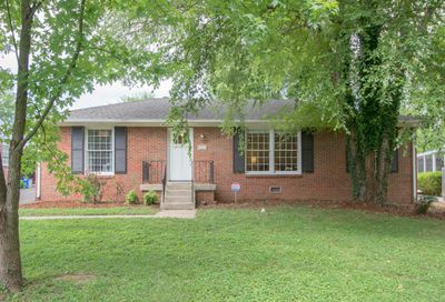 3617 Rainbow Pl Nashville TN 37204