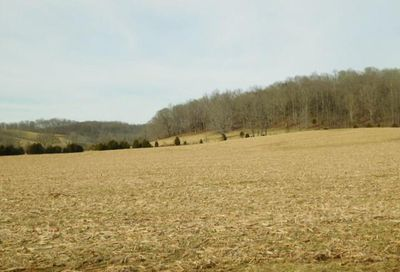 119 Awesome Avenue-Lot 5 Cottontown TN 37048