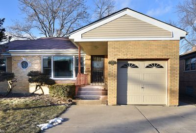 2554 W 82nd Place Chicago IL 60652
