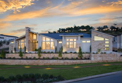 6314 Turkey Foot Ct #129 Franklin TN 37067