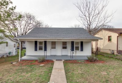 4331 Woods St Old Hickory TN 37138