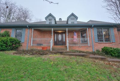 9401 Shady Vale Ct Brentwood TN 37027