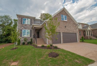 7109 Silverwood Trail Hermitage TN 37076